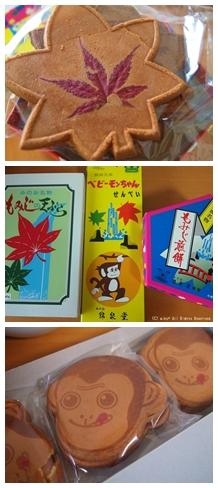 2010-12-14_08-43-16-495-vert.jpg