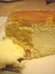 和歌山 シエスタ チーズケーキ お取り寄せ