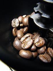 自家焙煎コーヒー豆販売 珈琲の富田屋さんの珈琲