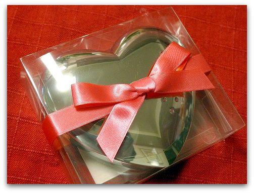 GODIVA(ゴディバ)バレンタインデー チョコレート 限定
