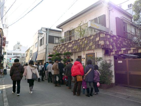鎌倉 キャラウェイ カレー
