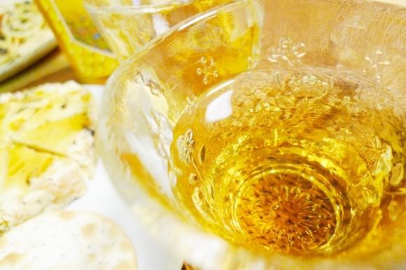 9月20日ワインの日@ドクターディムースハニーワインMEAD HONEY WINE