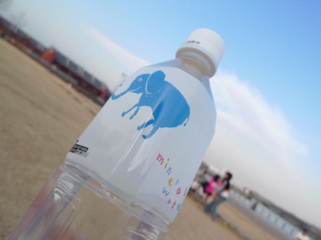 2010-01-31_16-01-00