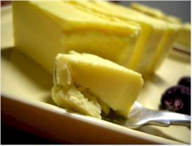 ピュアチーズケーキ/おいしっくす(オイシックス/Oisix)