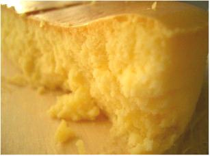 エコール・クリオロ カリスマシェフのネット限定★幻のチーズケーキ
