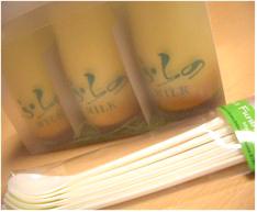 ふらの牛乳プリン フラノデリス(北海道富良野)北海道スイーツのお取り寄せ
