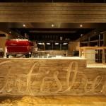 日本初上陸のコーヒーと高級チョコレート 「Artistree Cafe」東京・西新橋にオープン