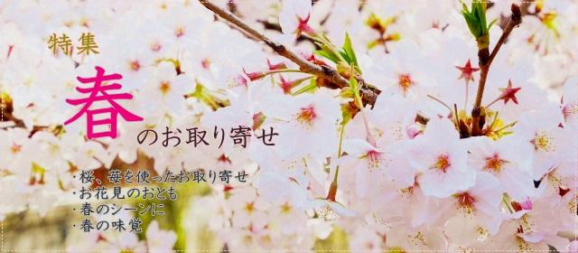 b640-2015-03-30_120133