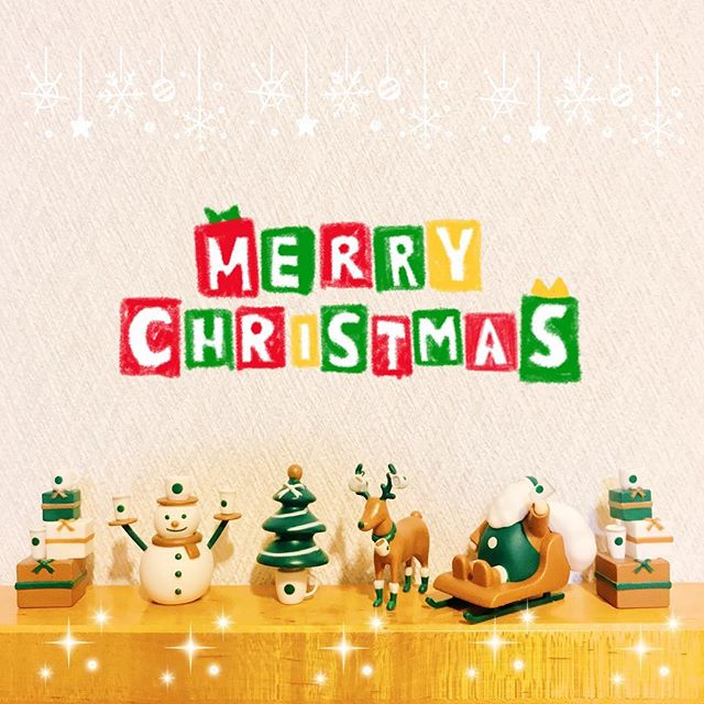 #coffeesanta 大満足︎ずっとこのプロモーションやってほしい。バレンタインとか。さりげなくスタバさりげなくクリスマスなのが嬉しい。#starbucks #スタバ #スタバ好き #스타벅스 #星巴克 #starbuckscoffee #cafe #카페 #스벅 #별다방 #スタバ好きと繋がりたい #クリスマス【Instagram】